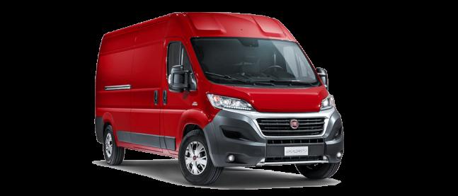 Fiat – Ducato