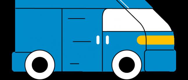 Volkswagen – T6.1 Transporter 28