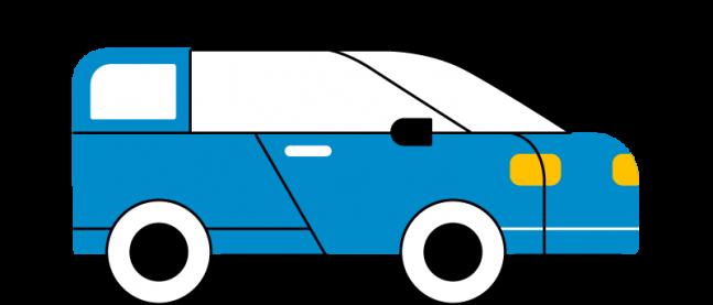 Renault – Espace V